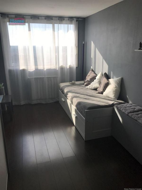 Vente appartement Sartrouville 178000€ - Photo 4