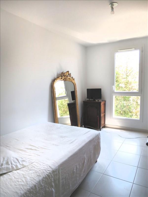 Vente de prestige appartement Montpellier 283000€ - Photo 5