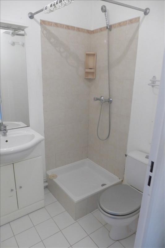 Location appartement Garches 520€ CC - Photo 5