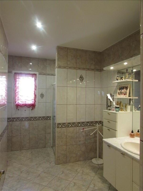 Sale house / villa Beziers 415000€ - Picture 7