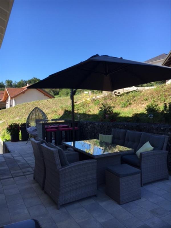 Deluxe sale house / villa Etaux 650000€ - Picture 6