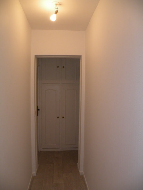 Rental apartment Colombes 1 700€ CC - Picture 6