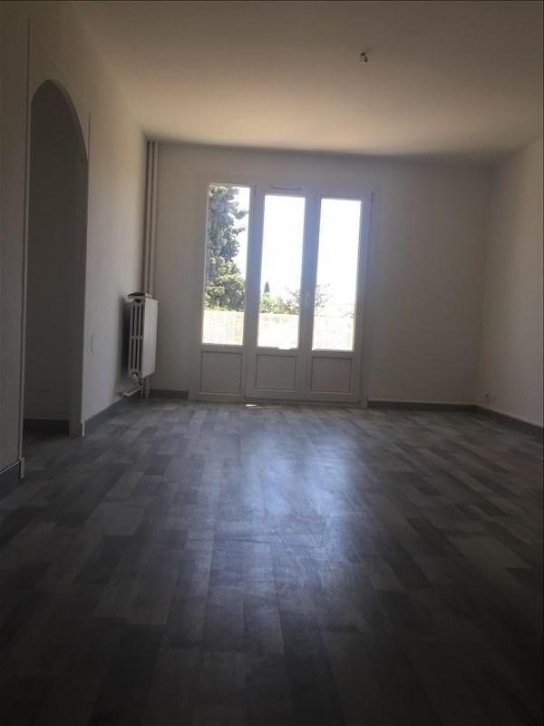 Verkauf wohnung Hyeres 130000€ - Fotografie 2