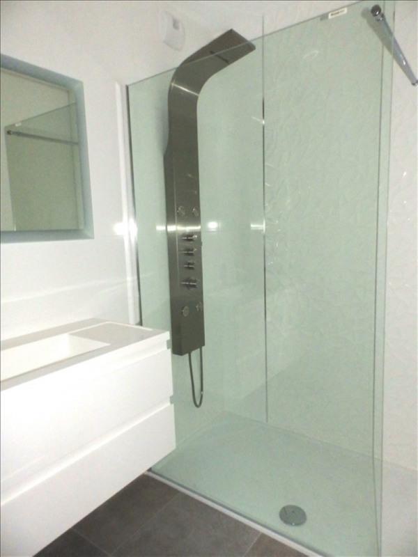 Vente appartement Moulins 220000€ - Photo 3