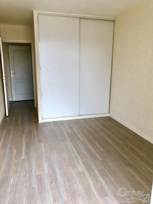 Locação apartamento Caen 825€ CC - Fotografia 4