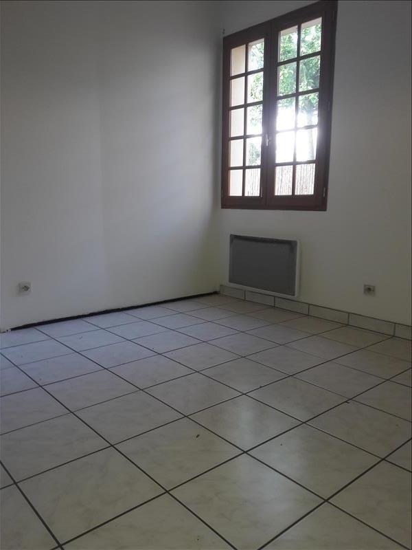 Sale house / villa Mery sur oise 225000€ - Picture 5