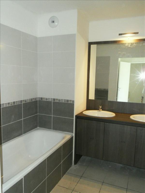 Locação apartamento Montpellier 823€ CC - Fotografia 3