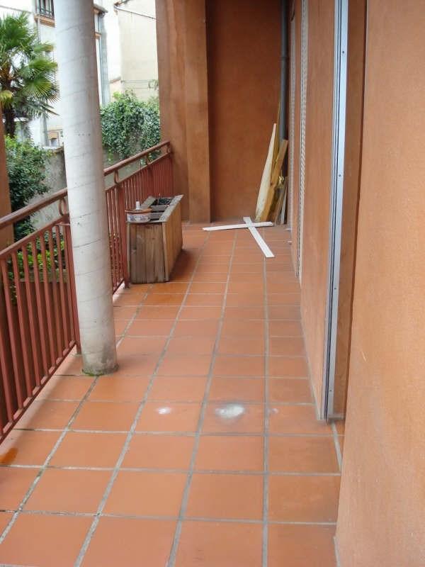 Location appartement Toulouse 494€ CC - Photo 3