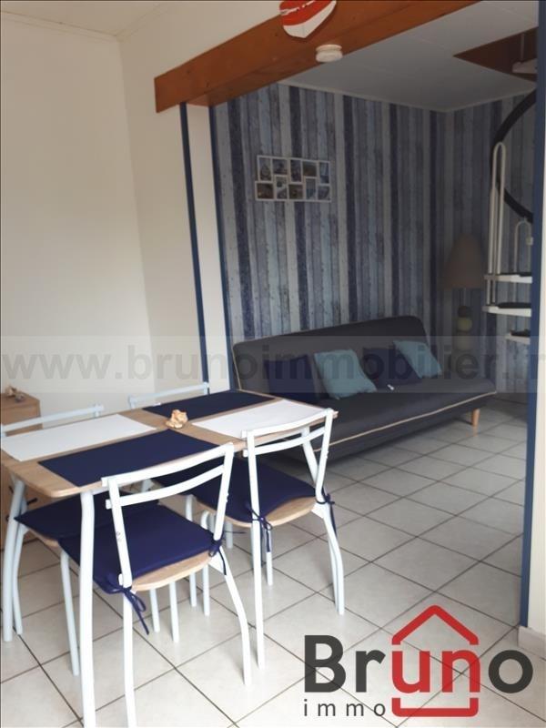 Vendita casa Le crotoy 149800€ - Fotografia 3