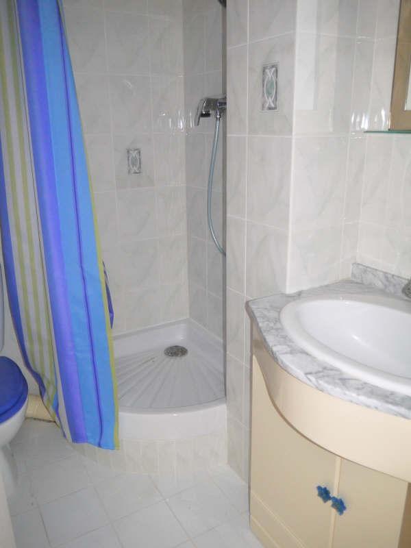 Sale house / villa Andresy 229500€ - Picture 9
