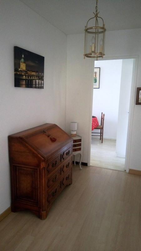 Location appartement Toulouse 895€ CC - Photo 13