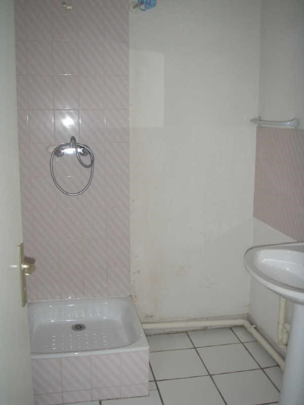 Rental apartment Toulouse 470€ CC - Picture 4