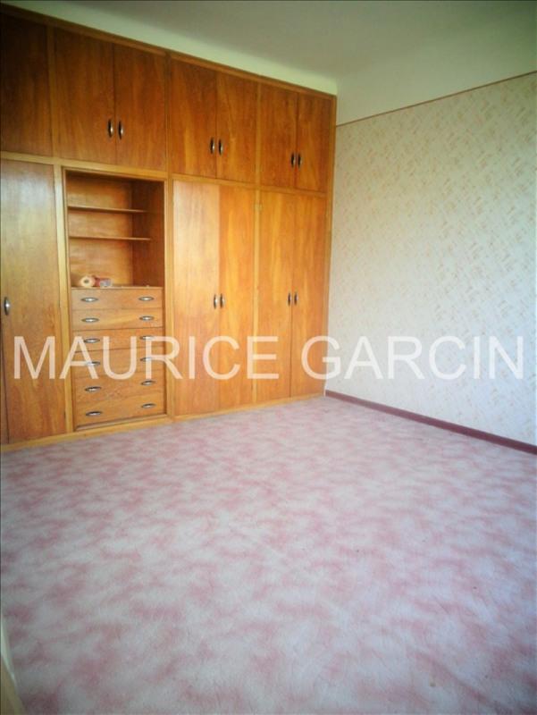 Vente maison / villa Orange 195000€ - Photo 4