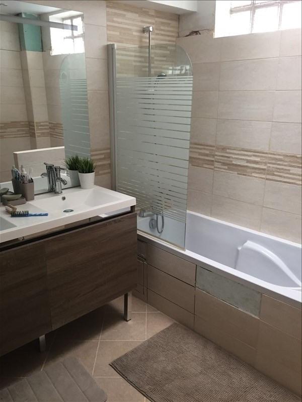 Vente appartement Drancy 288000€ - Photo 8