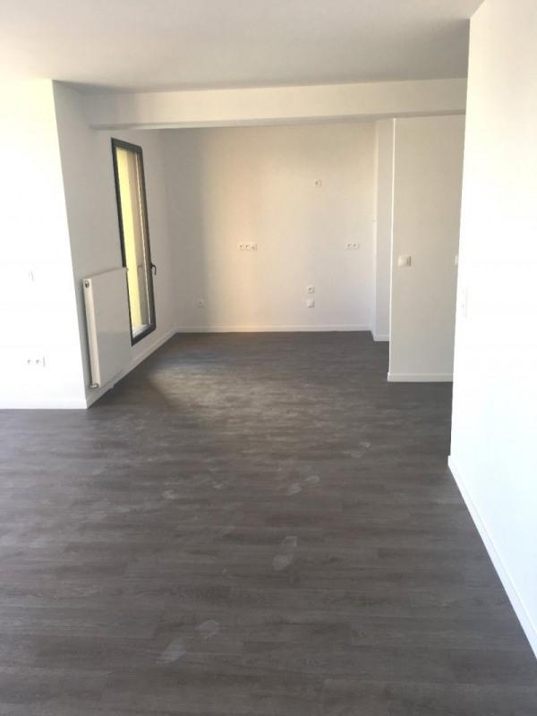 Location appartement Montreuil 1650€ CC - Photo 4