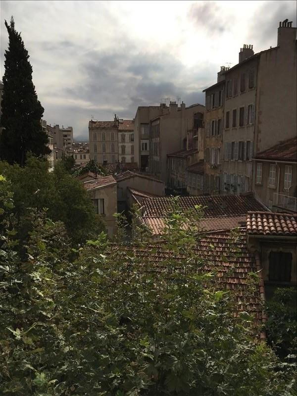 Vermietung wohnung Marseille 5ème 800€ CC - Fotografie 4