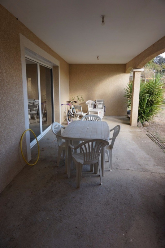 Vente maison / villa Grosseto-prugna 335 000€ - Photo 3