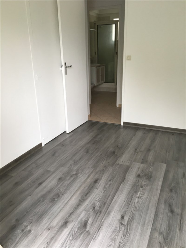 Sale apartment Manosque 97000€ - Picture 5