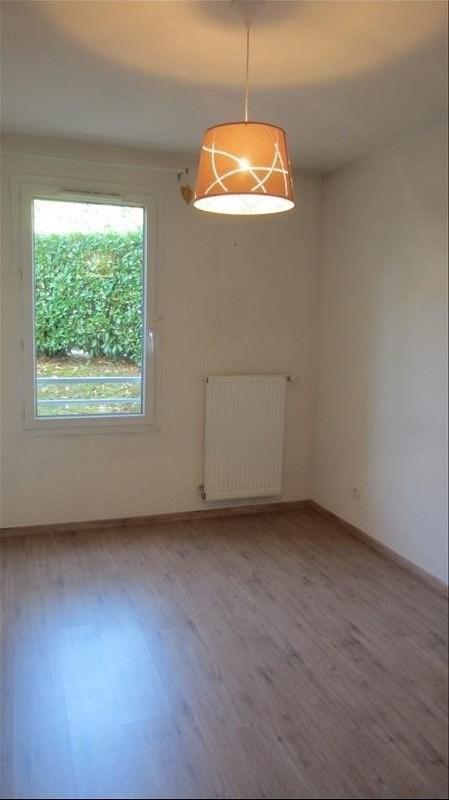 Vente appartement Bellegarde sur valserine 209000€ - Photo 6