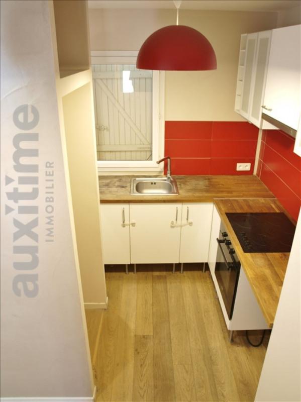 Vente maison / villa Marseille 14 230000€ - Photo 4