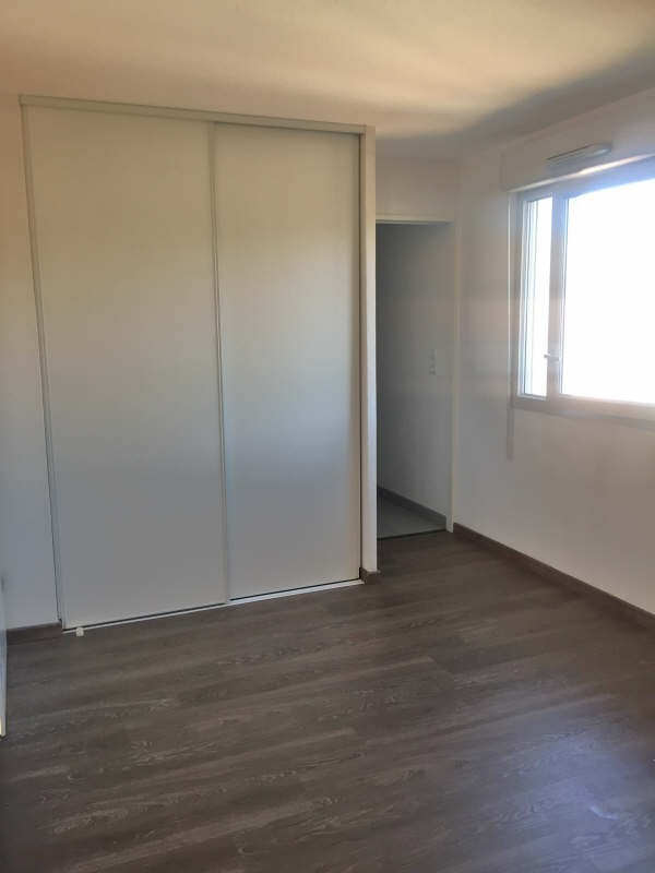 Location appartement Toulouse 583€ CC - Photo 7