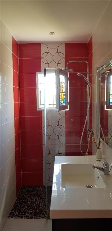 Sale house / villa La jarrie 357680€ - Picture 8