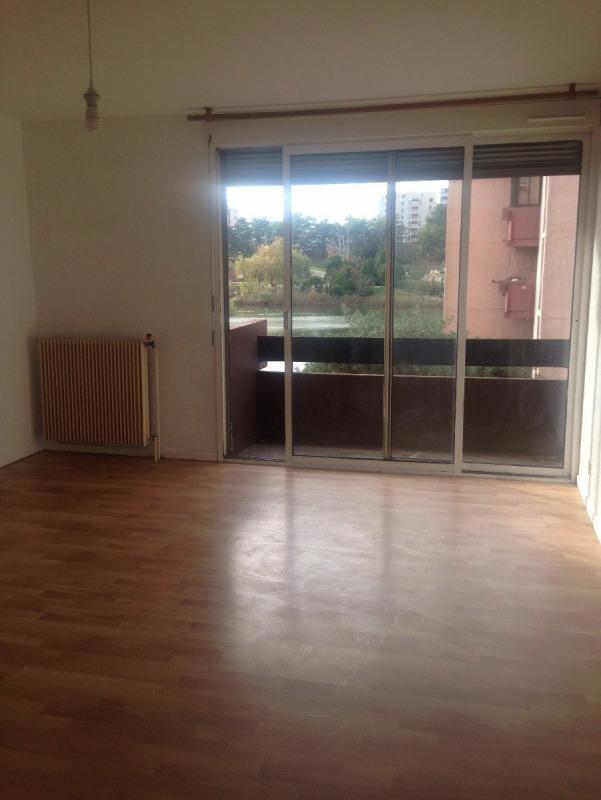 Vente appartement Toulouse 67800€ - Photo 3