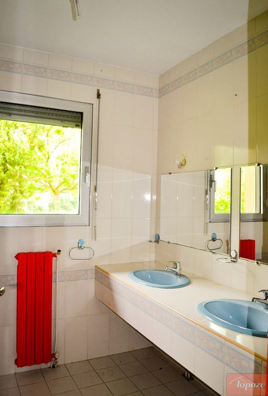 Vente maison / villa Lanta 330000€ - Photo 5