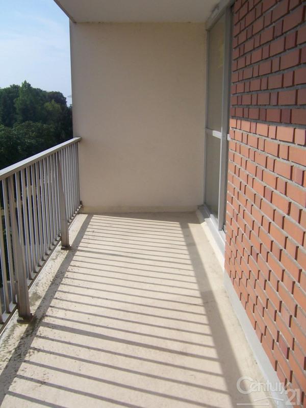 出租 公寓 Caen 550€ CC - 照片 5