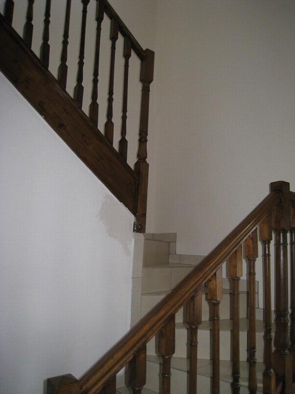 Vente maison / villa Deauville 450000€ - Photo 9