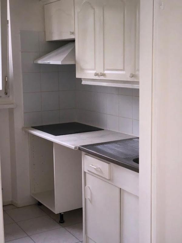 Vente appartement Illkirch graffenstaden 119000€ - Photo 5
