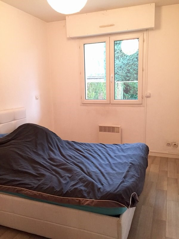 Location appartement Caen 545€ CC - Photo 4