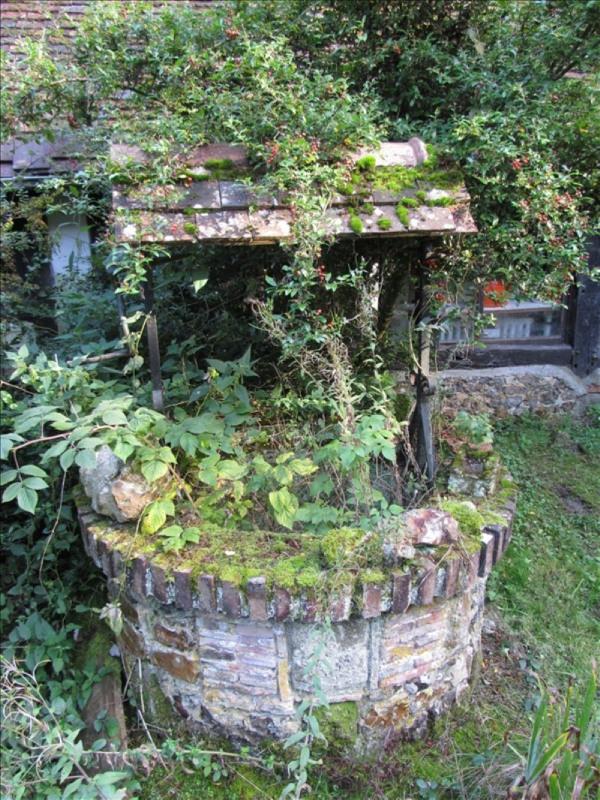 Vente maison / villa Conches en ouche 149500€ - Photo 3
