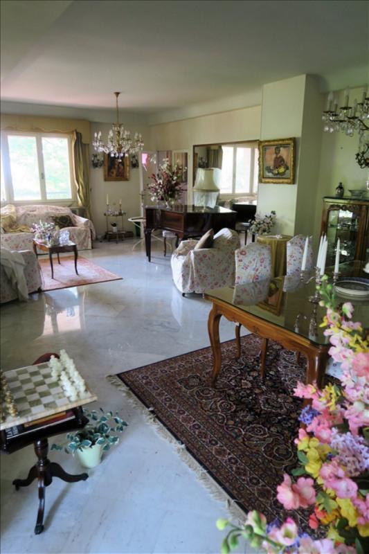Vente maison / villa Morsang sur orge 590000€ - Photo 4