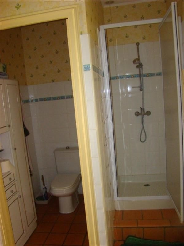 Vente maison / villa Mussidan 293000€ - Photo 8