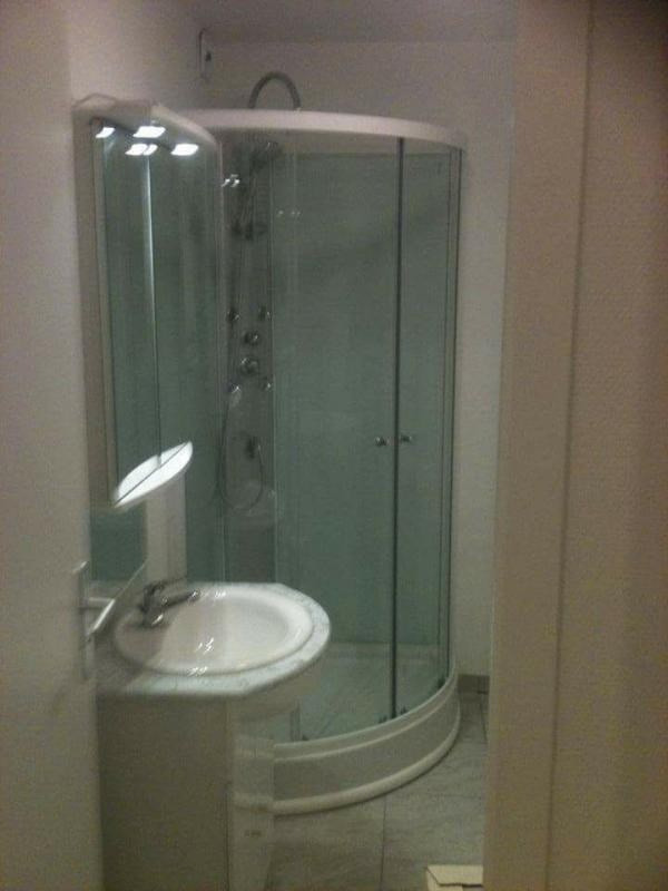 Vente appartement Orbec 45 000€ - Photo 4