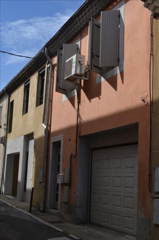 Sale house / villa Montelimar 155000€ - Picture 7