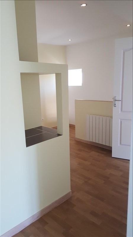Vente maison / villa Septeme 138000€ - Photo 7