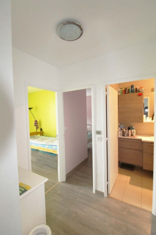 Sale apartment Elancourt 167 000€ - Picture 3