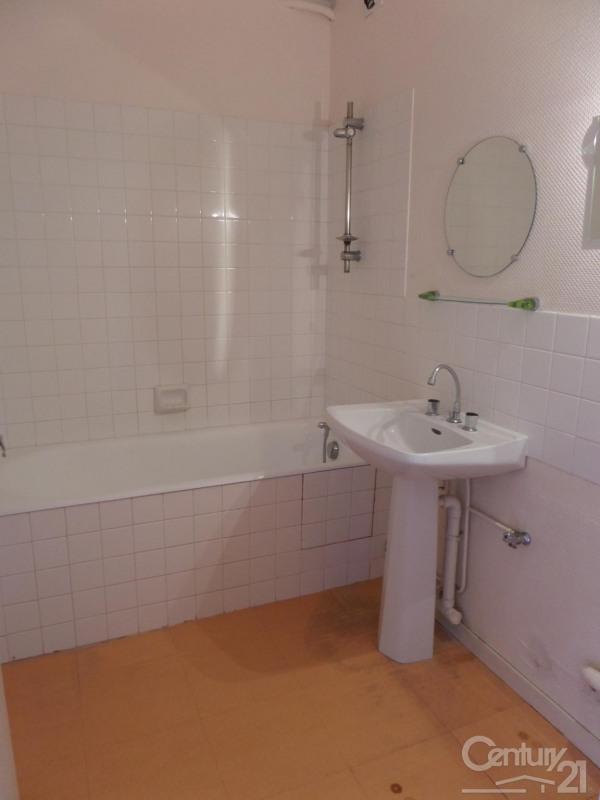 出租 公寓 Caen 450€ CC - 照片 4