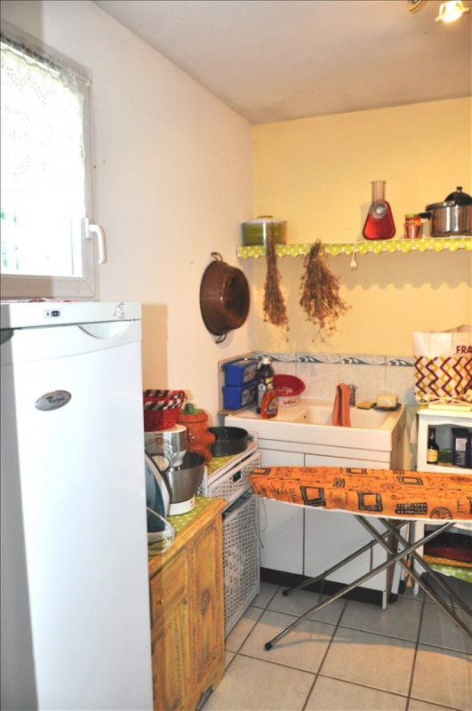 Sale house / villa Vienne 410000€ - Picture 16