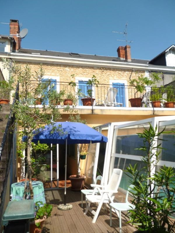 Vente maison / villa Perigueux 380 000€ - Photo 6