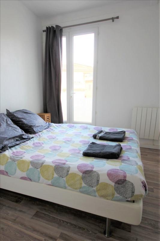 Vente appartement Collioure 255000€ - Photo 5
