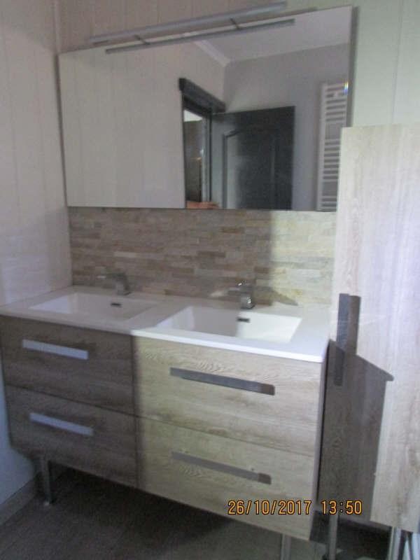Sale house / villa Selles sur cher 98050€ - Picture 5