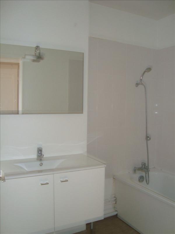Vente appartement L'étang-la-ville 290000€ - Photo 5