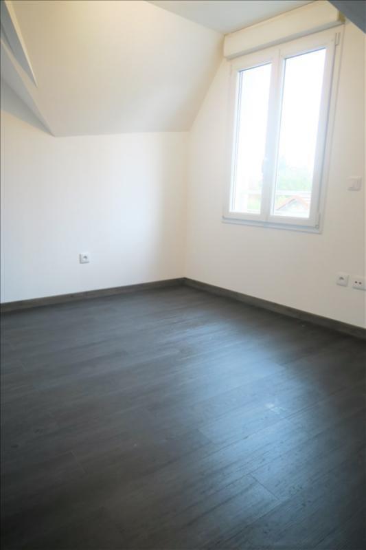 Location appartement Sainte genevieve des bois 930€ CC - Photo 6