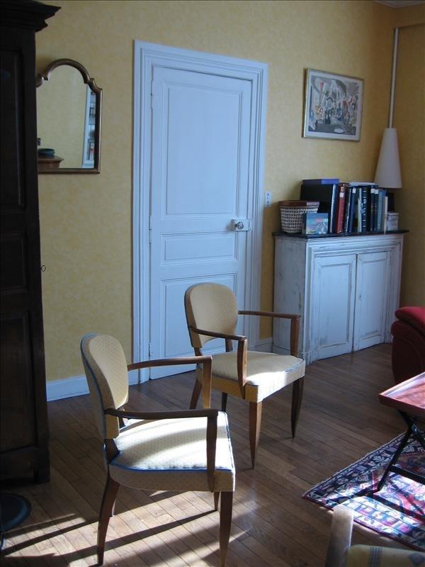 Vente maison / villa Le mans 262500€ - Photo 2