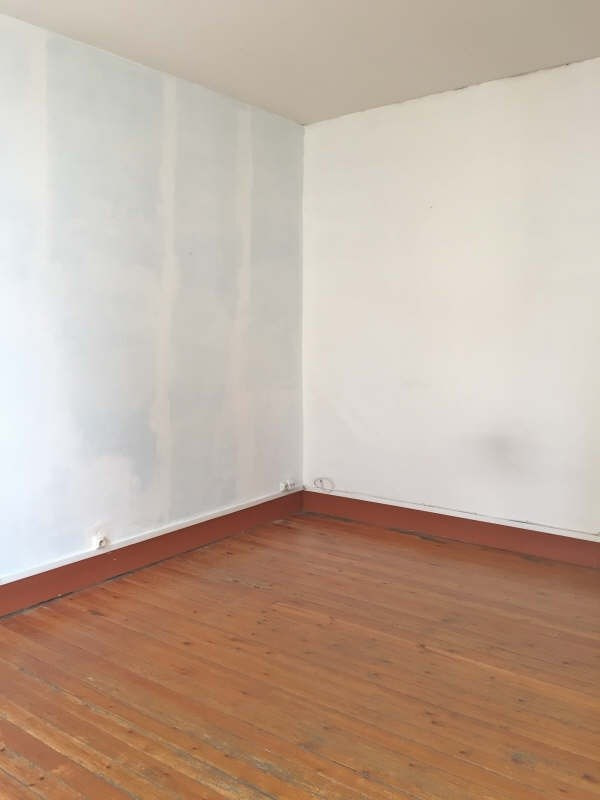 Rental apartment Toulouse 689€ CC - Picture 3