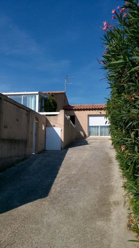 Location maison / villa Lancon provence 1350€ CC - Photo 8