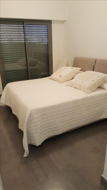 Vente de prestige appartement Menton 595000€ - Photo 18